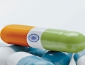 Top Ten Pharma Companies in India