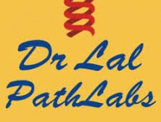 Dr Lal PathLabs Q4 net profit dips 31% to Rs. 32.6 crore