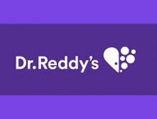 Dr. Reddy's Labs completes acquisition of select business divisions of Wockhardt
