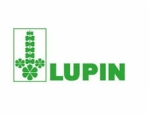 Lupin launches Jan Kovid helpline for Mumbai citizens