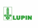 Lupin?s Pithampur Facilities Complete Successful UK MHRA Inspection