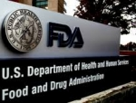 FDA Authorizes First Diagnostic Test Using At-Home Collection of Saliva Specimens