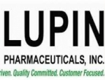 Lupin Extends ?Jan Kovid? Helpline for Bhopal and Indore Citizens