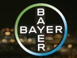Bayer submits larotrectinib for marketing authorization in Japan for the treatment of TRK fusion cancer