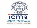 ICMR to present fully indigenous diagnostic platform for COVID-19