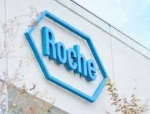 Roche announces 2-year risdiplam data from SUNFISH and new data from JEWELFISH in infants, children and adults with spinal muscular atrophy (SMA)