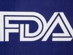 FDA Approves Drug to Treat Infants and Children with HIV