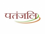 Patanjali launches ayurvedic medicine Coronil and Swasari to treat COVID-19