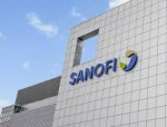 Sanofi receives Health Canada approval for Sarclisa in combo with pomalidomide & dexamethasone to treat r/r multiple myeloma