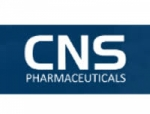 CNS Pharma completes manufacturing strategy for Berubicin to treat glioma brain tumors