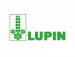 Lupin gets US FDA approval for generic Glyxambi tablets