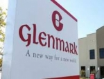 Glenmark Pharma introduces 400 mg version of FabiFlu for COVID-19 treatment