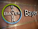 Bayer to boost Germany's COVID-19 analysis capacity by several thousand tests per day