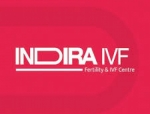 Indira IVF adapts IoT technique in its embryology labs to record data and transmit in real time