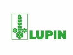 Lupin?s Pithampur Unit-1 facility receives EIR from U.S. FDA