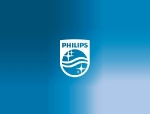 Philips increases production of critical health technology products to diagnose and treat COVID-19
