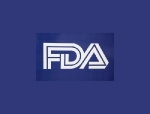 FDA expedites review of diagnostic tests to combat COVID-19