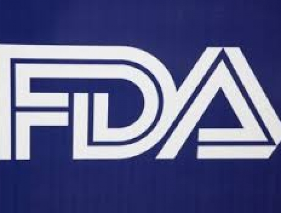 FDA Posts Interim Results from Required Essure Postmarket Surveillance Study
