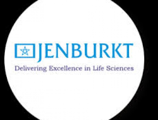 Jenburkt Pharmaceuticals second in India to launch Favipiravir to fight COVID-19