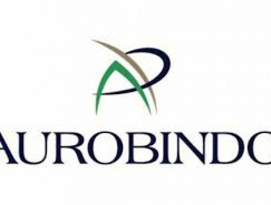 Aurobindo Pharma Q1 net profit rises by 22.8% to Rs. 780.6 crore