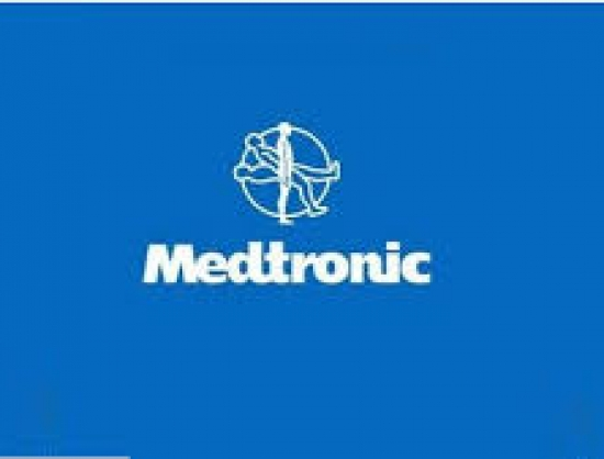 Medtronic to invest Rs. 1,200 crore to expand its R&D centre in Hyderabad