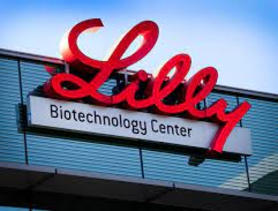 Lilly gives out licences  for Covid-19 drug Baricitinib to Dr Reddy's, MSN Labs and Torrent Pharmac