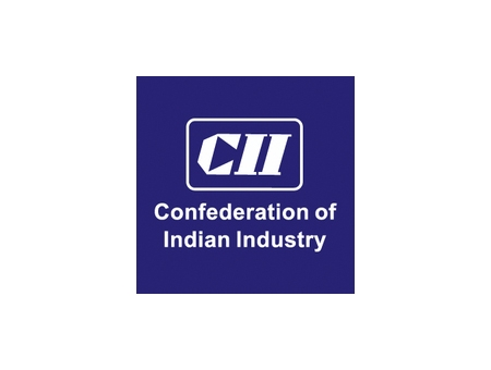 COVID-19 CII Proposes Action Points For Strengthening Healthcare and Pharma Sectors Amidst Coronavirus Crisis