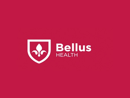 BELLUS Health Announces Completion of Enrollment in Phase 2 RELIEF Trial of BLU-5937 for the Treatment of Refractory Chronic Cough