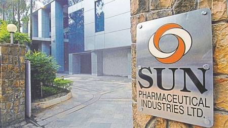 Sun Pharma Commits Donation of Medicines and Hand Sanitizers to Support India's COVID-19 Pandemic Response