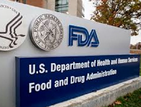 FDA Continues to Accelerate Development of Novel Therapies for COVID-19