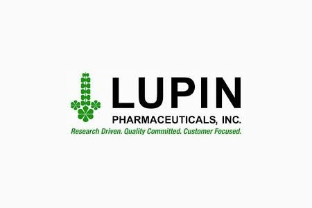 Lupin launches Ethacrynic Acid Tablets USP