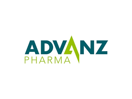 ADVANZ PHARMA Corp. Limited to Acquire Specialty Pharmaceutical Company Correvio Pharma Corp.