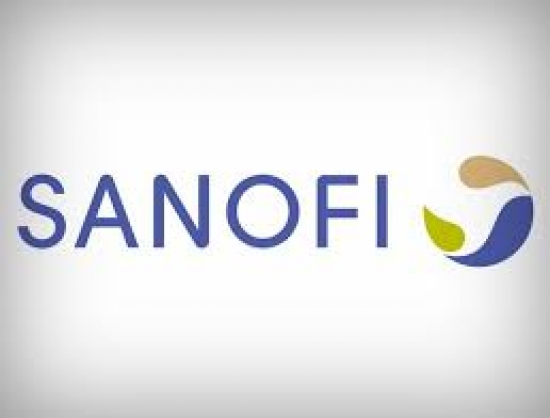 Sanofi to donate 100 million doses of hydroxychloroquine across 50 countries